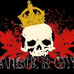 KAISER-GYM Tirol Logo